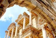 Grecja - kultura