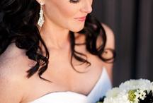 wedding / by Nicole Schott