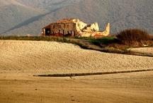 Wonders of Tuscany