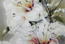 Arte Flor