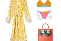 Personal Style | Travel wear