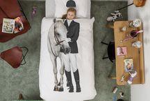 equestrian girl dream