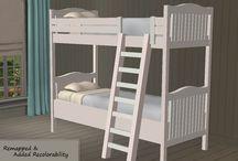 Buy - Comfort - Bedroom