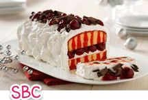 KJensifyMe's Delights- Desserts from Heaven and Beyond