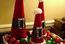 christmas deocration ideas
