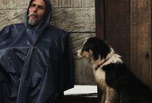 Cazando Luciérnagas / una película de ROBERTO FLORES PRIETO con MARLON MORENO SOLARTE · VALENTINA ABRIL