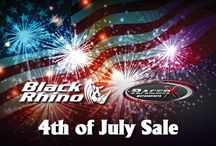Sales & Specials / Black Rhino Performance Sales & Specials https://blackrhinoperformance.com/