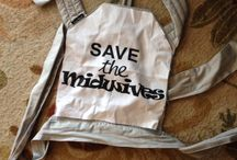 Save the Midwife!