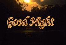 Καληνυχτεσ