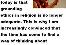 Hos Holiness, the Dalai Lama.