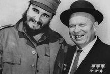 Kommunismus kuba