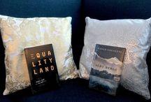 Blog Bücher