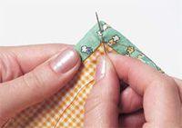 sewing / by Kim Houser Seyfert
