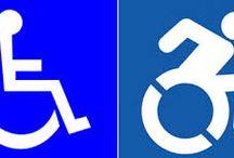 Disabled Children education