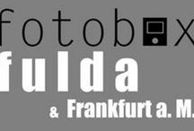 Fotobox Verleih Frankfurt www.fotobox-verleih-frankfurt.de