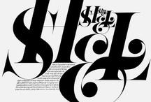 Lubalin Herb (design graphique) / Graphiste américain 1918-1981