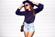 10 Easy Ways to Master the Art of #OOTD