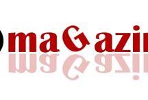 i miei articoli