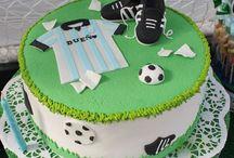 torta Alberto