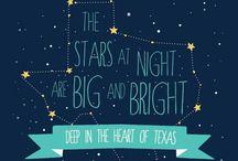 Texas Sass / by Maggie Srygley