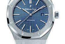 15400 Blue