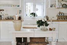 KitchenN / Kitchen