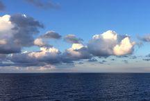 Ikaria, the island