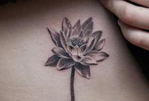 Tattoo nr.1 inspiration