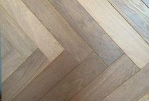 Texturas modelos maderas / texturas de maderas aceitadas, barnizadas, con cera.