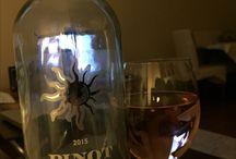 Wineing