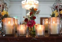 chill cozy comfy cullen wedding.... / by Jennifer Shanley