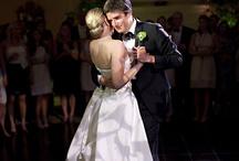 Wedding Ideas <3 <3