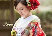 japanese bride hairstyles