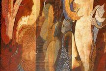 ArtAnkara Çağdaş Sanat Fuarı / 9 – 13 Mart 2016 tarihleri arasında ATO Congresium Kongre ve Sergi Sarayı Ahmet YEŞİL, Alexander DAVİDOV, Azat YEMAN, Azimet KARAMAN, Behzat FEYZULLAH, Belgin ŞEN, Beşir SARPÇA, Binnur YÜCEBAŞ, Demet KAYA GÜNGÖRÜR, Dinçer GÜNGÖRÜR, Emrah EMİR, Emre LÜLE, Engin KORKMAZ, Ercan AYÇİÇEK, Fatih KARAKAŞ, Hakan ERASLAN, Hatice Berrak ÇİÇE, Hızır TEPPEEV, Hüseyin FEYZULLAH, Necmettin ÖZLÜ, Nil KÖKEN, Orhan UMUT, Özden YARIMCA, Özer AKTAŞ, Rugül SERBEST, Sema ÖCAL, Sertap YEĞİN, Şahin DEMİR, Zuhal BAYSAR