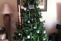 Christmas Tree Themes & Decorating Ideas