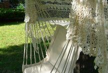 lace dream place