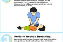 CPR Children / CPR Children