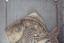 Summer ceramiks