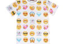 Emojis / Alle Emoji Artikel auf dibsy.ch