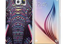coques S6