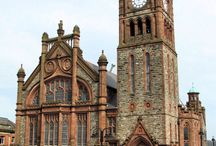 Derry~Londonderry