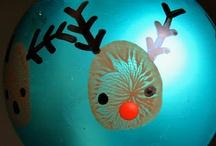 Pre-K Christmas