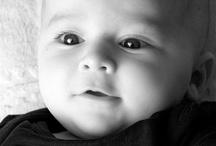 PHOTOGRAPHY baby. / by Amanda Højme Nielsen