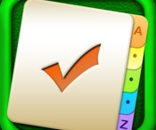 My favorite apps / For iPhone, iPad, Touch, etc and the new iPad Mini / by Joe Orgill