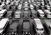 <З Cars