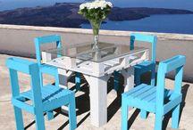 Greek paradise**