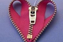Zipper Craft