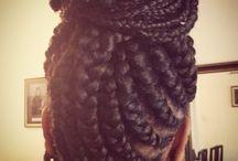 Quiero ese peloo