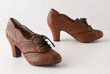 Stylish Kicks