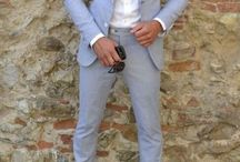 Men's fashion & Italia